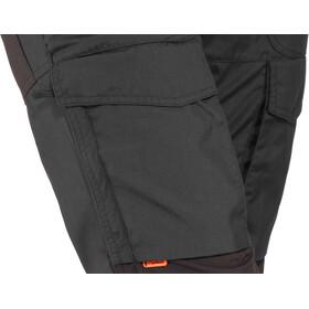 Pinewood W's Himalaya Pants Black